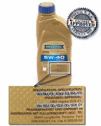 mercedes engine recommendations vw motor vw motor oils recommended vw motor quality