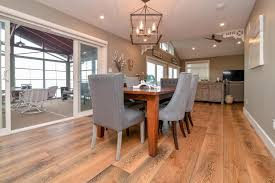 wide plank 1850 white oak flooring gaylord flooring