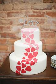 10 reasons to have a valentine u0027s day wedding