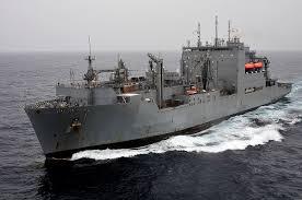 bureau of shipping wiki lewis and clark class cargo ship