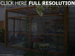 Patio Clear Plastic Enclosures by Screen Porch Kit Is A Great Way To Make A Porch Enclosure