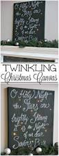 Easy Ways To Decorate Your Room For Christmas 31 Impressive Ways To Use Your Christmas Lights Diy Joy