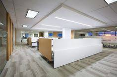 Interior Design Of An Office Ssdg Interiors Inc Workplace Executive Office Financial