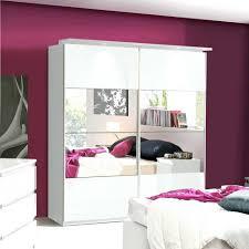 wardrobe bedroom furniture shop wardrobe systems tall wardrobes