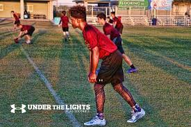 under armour under the lights lakewood ranch lakewood ranch under the lights