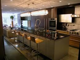 kitchen breakfast bar ideas contemporary breakfast bar design ideas