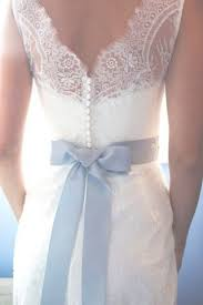 wedding dress belts to wear a belt with your wedding dress