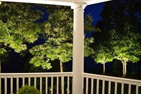 gallery virginia outdoor lighting