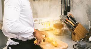 cuisine restauration tenues des métiers de la restauration reso groupement d employeurs