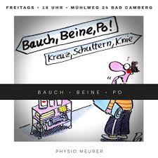 Arzt Bad Camberg Physio Meurer Home Facebook