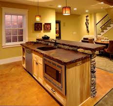 bathroom interesting beautiful cool kitchen islands for charming