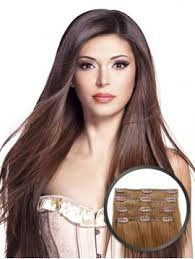elegance hair extensions clip in hair extensions