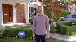 adt commercial actress house adt tv commercial a line in the sand ispot tv