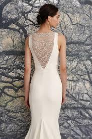 miller bridal miller jules ks10001 size 2 wedding dress oncewed