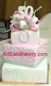 women and teen u0027s birthday u0026 bridal cakes art eats bakery