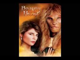 la e la bestia 1987 11 theme the beast tv show 1987 90