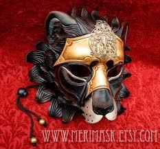 leather mardi gras masks 129 best masks and images on masks costumes