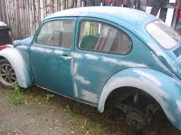 blue volkswagen beetle 1970 jesse329 1970 volkswagen beetle specs photos modification info