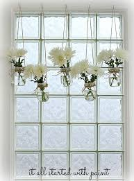 Mason Jar Home Decor Ideas Best 25 Hanging Mason Jars Ideas On Pinterest Rustic Room