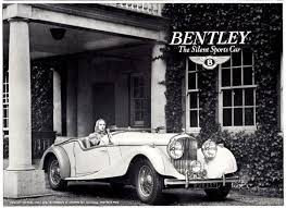 bentley sports car white bentley spotting bentley the silent sports car