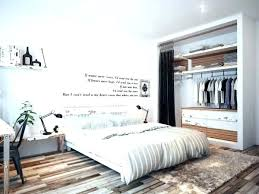 decoration de chambre idee deco chambre a coucher decoration chambre moderne adulte