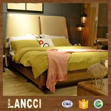 Simple Wooden Box Bed Designs Simple Wooden Box Bed Designs