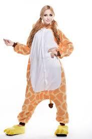 Amazing Halloween Costumes Sale 100 Pajama Halloween Costume Ideas 15 Homemade