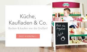 U K He Kaufen Kindermode U0026 Babykleidung Bei Tausendkind Online Kaufen