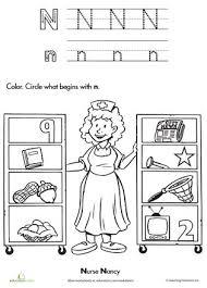 19 best letters images on pinterest preschool activities