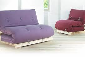 Sleeper Chair Folding Foam Bed Sofa Sleeper Sofas Chair Beds Ikea In Addition To Lovely Sofa