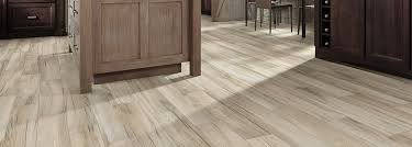 shop carpet flooring at emerson carpet one floor home baton