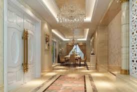 classic interior design ideas modern magazin classic interior design ideas modern magazin ownmutually