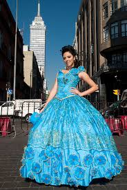 dress stores near me quinceanera dress stores near me 1360