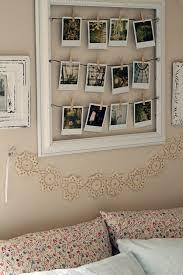 Diy Bedroom Design Inspiration Bedroom Designs Diy With Inspiration Picture 14044 Murejib