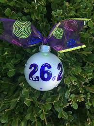216 best painted personalized ornaments images on