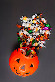 halloween kiss candy favorite halloween candy by state