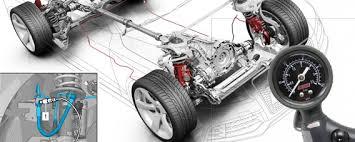 audi drc sjb autotech audi drc servicing and maintenance