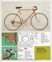 modellen peugeot peugeot 15 speed info wanted bike forums