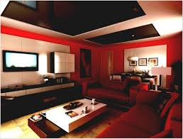 Ceiling Designs For Master Bedroom by Bedroom Colour Combinations Photos Diy Country Home Decor Ceiling