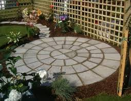 Patio Pictures Ideas Backyard 327 Best Stone Patio Ideas Images On Pinterest Gardens Cook And