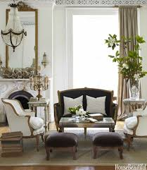 Best Inspired Living Rooms Images On Pinterest Home Living - Beautiful living rooms designs