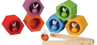 Great Holiday Gifts Great Holiday Gifts That Target Fine Motor Skills Fledgling Kids