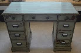 Oak Laptop Desk Desk Where To Buy A Desk Black Wood Desk Small Oak Laptop Desk