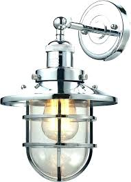 Nautical Vanity Light Nautical Bathroom Vanity Cabinet Nautical Bathroom Vanity Light