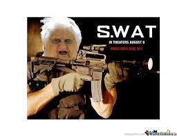 Swat Meme - swat by ranj tofiq meme center