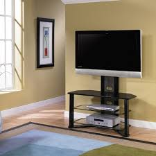 z line living room tv stands buy a z line livingroom tv stand