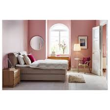 Ikea Schlafzimmer Bett Tisch Ikea Bett 140 200 Mit Schubladen Tentfox Com
