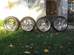 corvette c6 wheels for sale c6 z06 wheels and tires for c5 for sale corvetteforum