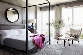 Nascar Bedroom Furniture by Loveisspeed High Performance Nascar U0027s Jimmie Johnson U0027s