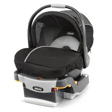 best deals for infant products black friday 2016 amazon com infant car seats baby products